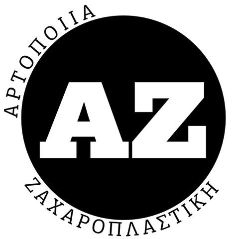 δωρεάν site γνωριμιών στην AZ