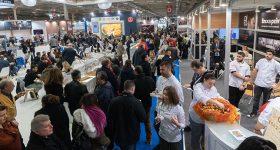 ARTOZA & FOODTECH 2021: Σημαντικές συνέργειες από την παράλληλη διοργάνωση