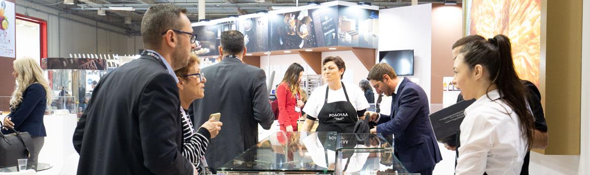 Survey: Greek market supports ΑRTOZA 2021