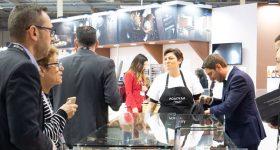 Έρευνα: Εξαιρετικά υψηλή θα είναι η επισκεψιμότητα στην ARTOZA 2021